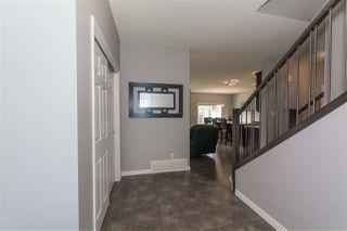 Photo 10: 17116 74 Street in Edmonton: Zone 28 House for sale : MLS®# E4186483