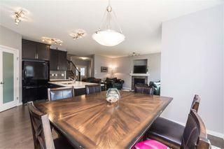 Photo 9: 17116 74 Street in Edmonton: Zone 28 House for sale : MLS®# E4186483