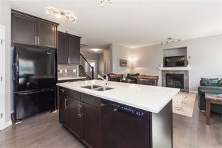 Photo 7: 17116 74 Street in Edmonton: Zone 28 House for sale : MLS®# E4186483