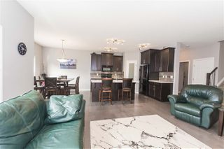 Photo 4: 17116 74 Street in Edmonton: Zone 28 House for sale : MLS®# E4186483