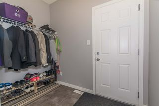 Photo 11: 17116 74 Street in Edmonton: Zone 28 House for sale : MLS®# E4186483