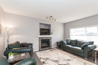 Photo 2: 17116 74 Street in Edmonton: Zone 28 House for sale : MLS®# E4186483