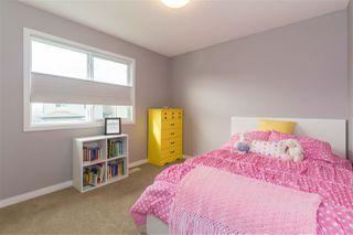 Photo 16: 17116 74 Street in Edmonton: Zone 28 House for sale : MLS®# E4186483