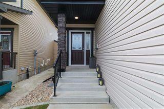 Photo 27: 17116 74 Street in Edmonton: Zone 28 House for sale : MLS®# E4186483
