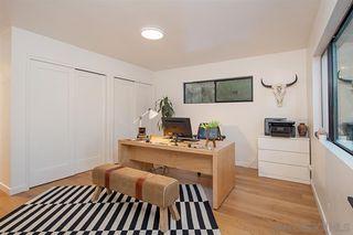 Photo 18: DEL CERRO House for sale : 4 bedrooms : 5472 Del Cerro Blvd in San Diego