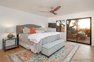 Photo 13: DEL CERRO House for sale : 4 bedrooms : 5472 Del Cerro Blvd in San Diego