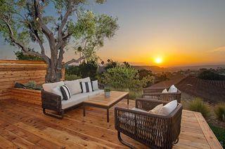 Photo 11: DEL CERRO House for sale : 4 bedrooms : 5472 Del Cerro Blvd in San Diego