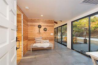 Photo 3: DEL CERRO House for sale : 4 bedrooms : 5472 Del Cerro Blvd in San Diego