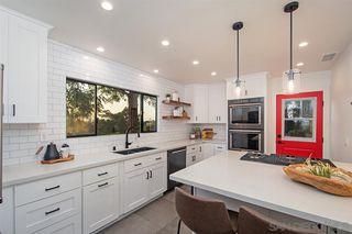 Photo 9: DEL CERRO House for sale : 4 bedrooms : 5472 Del Cerro Blvd in San Diego