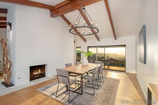 Photo 10: DEL CERRO House for sale : 4 bedrooms : 5472 Del Cerro Blvd in San Diego