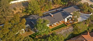 Photo 23: DEL CERRO House for sale : 4 bedrooms : 5472 Del Cerro Blvd in San Diego