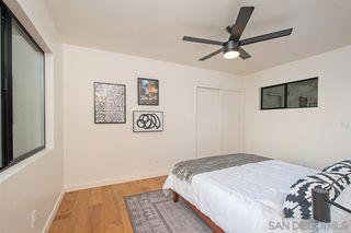 Photo 20: DEL CERRO House for sale : 4 bedrooms : 5472 Del Cerro Blvd in San Diego