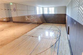 "Photo 12: 910 8800 HAZELBRIDGE Way in Richmond: Brighouse Condo for sale in ""CONCORD GARDEN PHASE 5"" : MLS®# R2442647"