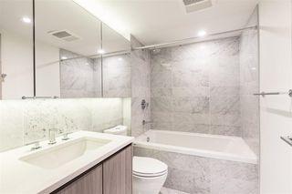 "Photo 3: 910 8800 HAZELBRIDGE Way in Richmond: Brighouse Condo for sale in ""CONCORD GARDEN PHASE 5"" : MLS®# R2442647"