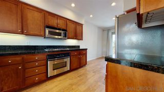 Photo 8: KEARNY MESA Townhome for sale : 3 bedrooms : 8810 Spectrum Center Blvd in San Diego
