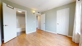Photo 16: KEARNY MESA Townhome for sale : 3 bedrooms : 8810 Spectrum Center Blvd in San Diego