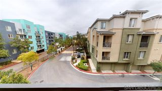 Photo 21: KEARNY MESA Townhome for sale : 3 bedrooms : 8810 Spectrum Center Blvd in San Diego