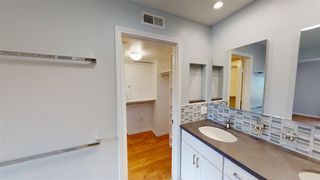 Photo 14: KEARNY MESA Townhome for sale : 3 bedrooms : 8810 Spectrum Center Blvd in San Diego