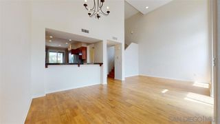 Photo 5: KEARNY MESA Townhome for sale : 3 bedrooms : 8810 Spectrum Center Blvd in San Diego