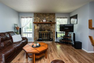 Main Photo: 153 MARION Drive: Sherwood Park House for sale : MLS®# E4199321