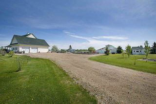 Photo 3: 53053 RGE RD 225: Rural Strathcona County House for sale : MLS®# E4199381