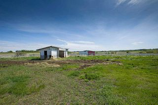 Photo 46: 53053 RGE RD 225: Rural Strathcona County House for sale : MLS®# E4199381
