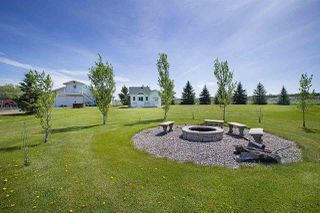 Photo 37: 53053 RGE RD 225: Rural Strathcona County House for sale : MLS®# E4199381