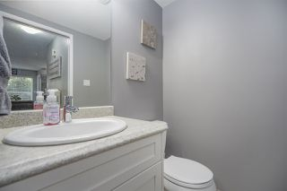 "Photo 10: 3386 MARQUETTE Crescent in Vancouver: Champlain Heights Townhouse for sale in ""CHAMPLAIN RIDGE"" (Vancouver East)  : MLS®# R2468403"