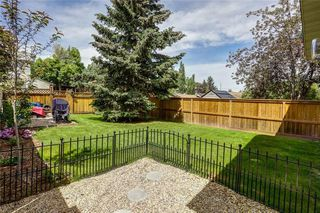 Photo 38: 96 SHAWGLEN Way SW in Calgary: Shawnessy Detached for sale : MLS®# C4303426