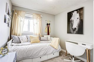 Photo 23: 96 SHAWGLEN Way SW in Calgary: Shawnessy Detached for sale : MLS®# C4303426