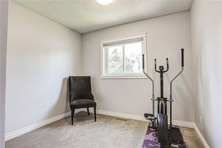 Photo 19: 96 SHAWGLEN Way SW in Calgary: Shawnessy Detached for sale : MLS®# C4303426