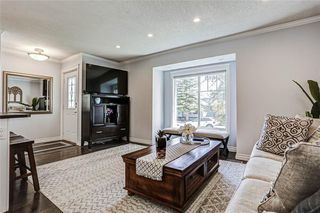 Photo 6: 96 SHAWGLEN Way SW in Calgary: Shawnessy Detached for sale : MLS®# C4303426
