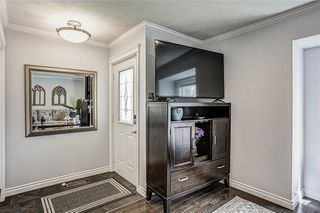 Photo 5: 96 SHAWGLEN Way SW in Calgary: Shawnessy Detached for sale : MLS®# C4303426