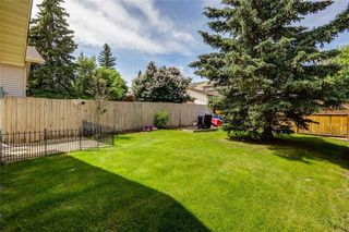 Photo 37: 96 SHAWGLEN Way SW in Calgary: Shawnessy Detached for sale : MLS®# C4303426