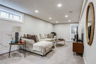 Photo 28: 96 SHAWGLEN Way SW in Calgary: Shawnessy Detached for sale : MLS®# C4303426