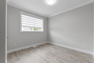 Photo 15: 65 172 Street in Surrey: Pacific Douglas House for sale (South Surrey White Rock)  : MLS®# R2474044