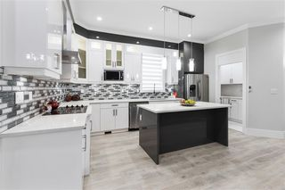 Photo 7: 65 172 Street in Surrey: Pacific Douglas House for sale (South Surrey White Rock)  : MLS®# R2474044