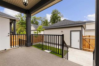 Photo 10: 65 172 Street in Surrey: Pacific Douglas House for sale (South Surrey White Rock)  : MLS®# R2474044