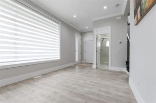Photo 2: 65 172 Street in Surrey: Pacific Douglas House for sale (South Surrey White Rock)  : MLS®# R2474044