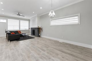 Photo 5: 65 172 Street in Surrey: Pacific Douglas House for sale (South Surrey White Rock)  : MLS®# R2474044