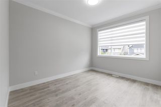 Photo 14: 65 172 Street in Surrey: Pacific Douglas House for sale (South Surrey White Rock)  : MLS®# R2474044