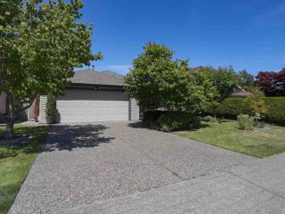 Photo 2: 6385 HOLLY PARK Drive in Delta: Holly House for sale (Ladner)  : MLS®# R2476839