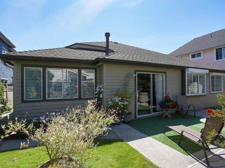 Photo 30: 6385 HOLLY PARK Drive in Delta: Holly House for sale (Ladner)  : MLS®# R2476839