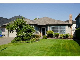 Photo 1: 6385 HOLLY PARK Drive in Delta: Holly House for sale (Ladner)  : MLS®# R2476839