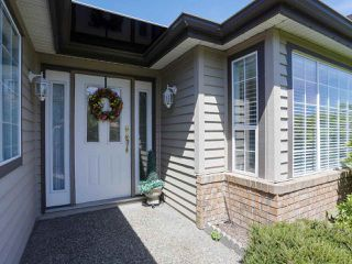 Photo 3: 6385 HOLLY PARK Drive in Delta: Holly House for sale (Ladner)  : MLS®# R2476839