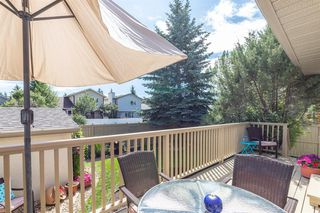 Photo 41: 387 SUNLAKE Road SE in Calgary: Sundance Detached for sale : MLS®# A1013889