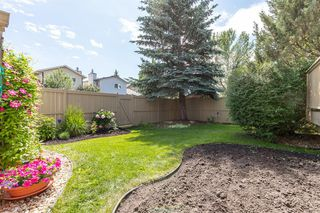 Photo 46: 387 SUNLAKE Road SE in Calgary: Sundance Detached for sale : MLS®# A1013889