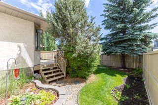 Photo 44: 387 SUNLAKE Road SE in Calgary: Sundance Detached for sale : MLS®# A1013889