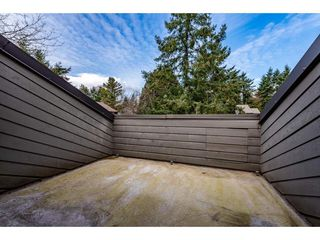 """Photo 20: 15967 ALDER Place in Surrey: King George Corridor Townhouse for sale in """"ALDERWOOD"""" (South Surrey White Rock)  : MLS®# R2478330"""