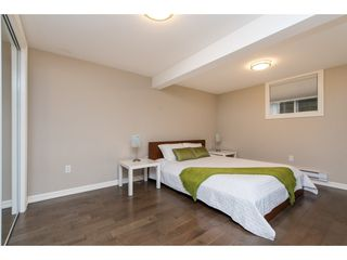 """Photo 15: 15967 ALDER Place in Surrey: King George Corridor Townhouse for sale in """"ALDERWOOD"""" (South Surrey White Rock)  : MLS®# R2478330"""